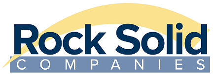 Rock Solid Companies